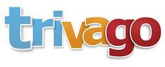 Avis clients dans lhôtellerie: la vision de trivago