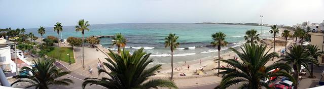 Cala Millor Garden Hotel Sant Lloren Ef Bf Bd Des Cardabar Spain