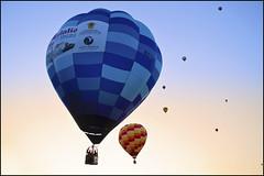 Summer #Baloons