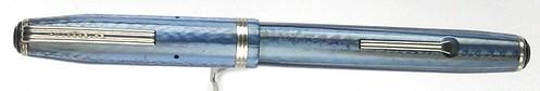 Esterbrook SJ Cobalt Blue