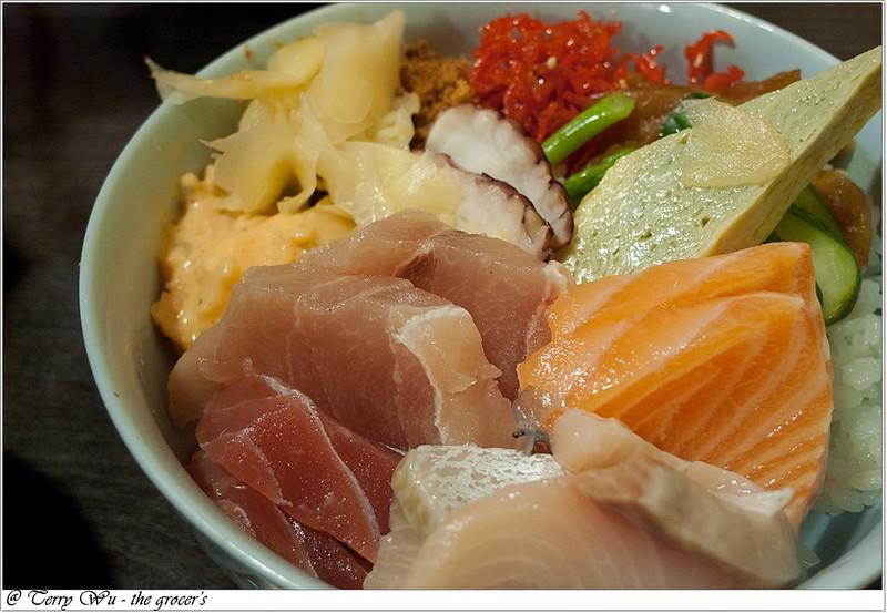 鮨壽司大眾食堂 (9)