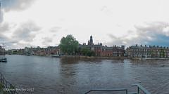 York In Flood July 2012-79