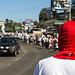 Mega Marcha Anti Imposición Tijuana (59 de 68)