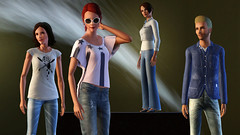 ts3_diesel_launch_denim
