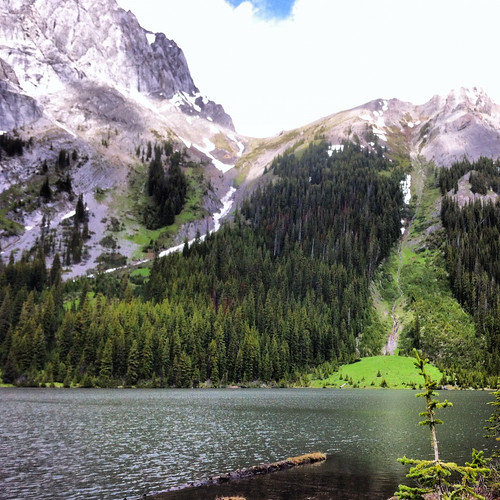 burstal pass hike, peter lougheed provincial park, alberta canada more @ http://mommyknows.com