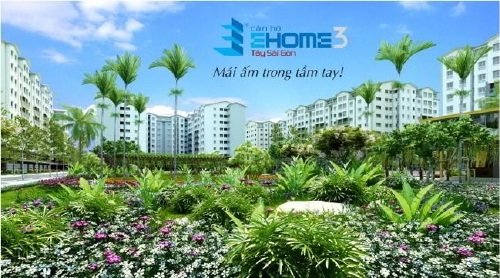 tong the du an can ho ehome 3 binh tan