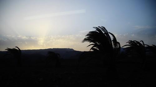 sunset grancanaria spain canaryislands 日落 laspalmas 西班牙 加纳利群岛