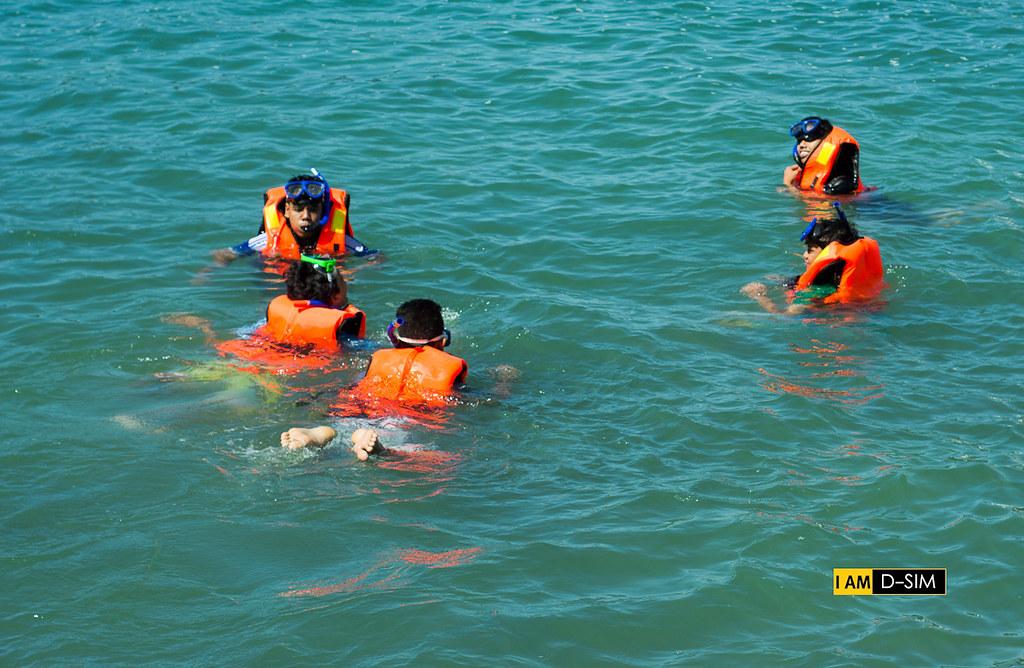 Snorkeling (28)