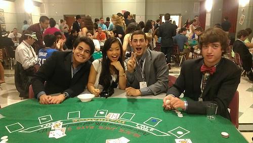 2_Casino Night_3