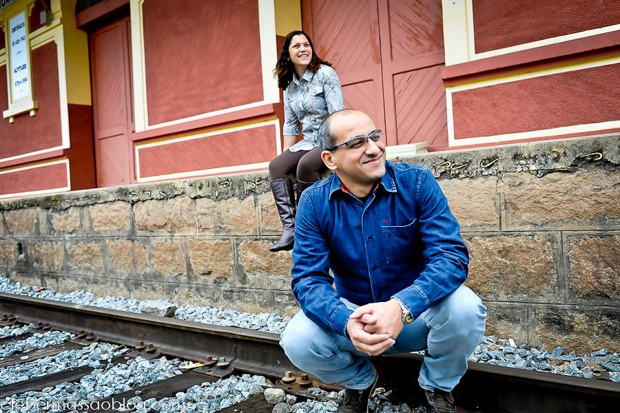E-session Neusa e Marcio em Guararema São Paulo-19