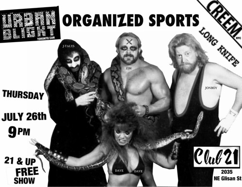 7/26/12 UrbanBlight/OrganizedSports/Creem/LongKnife