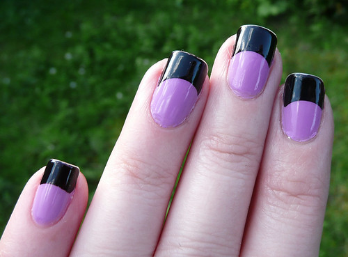 ultraviolet black tips 3