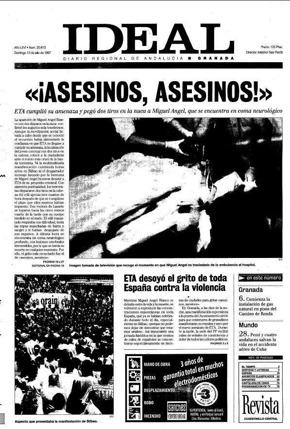 03-Domingo 13 de julio de 1997