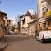 Strada Spătarului