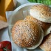 Seeded Potato Buns-5.jpg