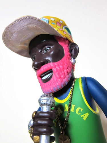 lee_perry_01