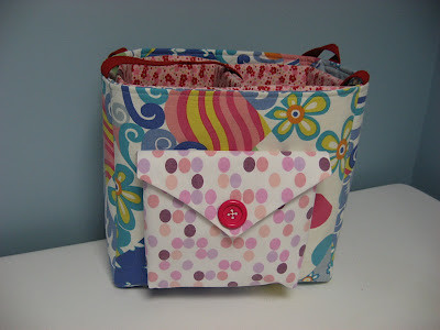 Graces doll tote1