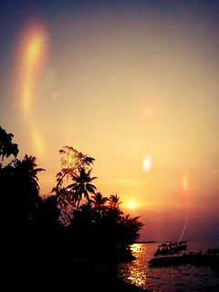 Photo of Pulau Tidung, Kepulauan Seribu, Jakarta, Indonesia