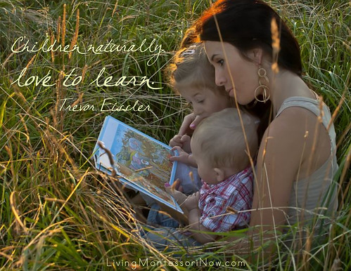 DChitwood_ChildrenNaturallyLoveToLearn_WithWatermark