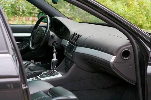 E39 530D Touring Pack Sport 7602753826_cd3ecd9d66