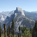 20120706_JuniorBroYosemite930-12