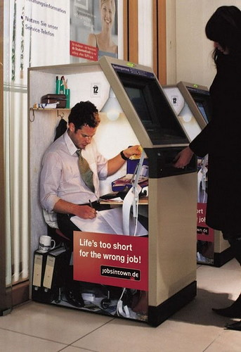 sự thật về máy tự động hóa actech máy rút tiền