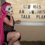 San Diego Gay Pride 2012 013