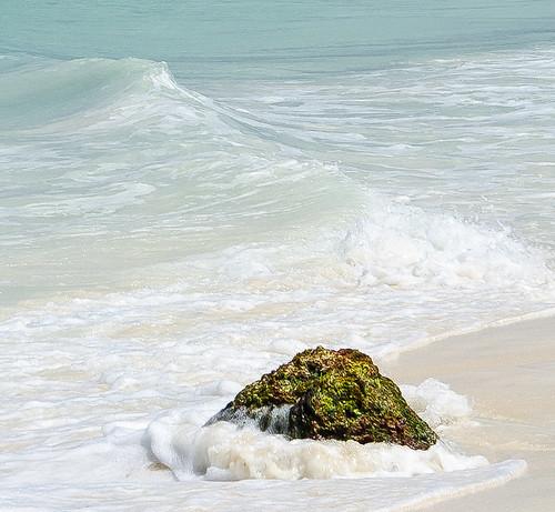 dominicanrepublic aruba puertoplata luperon