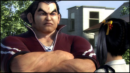 Critique-Tekken-Blood-Vengeance_2
