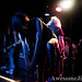 Tantrum  To Blind - Birmingham Academy 3 - 22-07-12