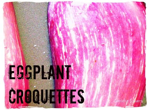 Eggplant Croquettes (42)