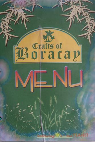 Crafty's Boracay-13.jpg