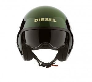 Diesel-HI-JACK-W-Stripes_00035-300x268
