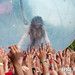 The Flaming Lips by David Turcotte Photography