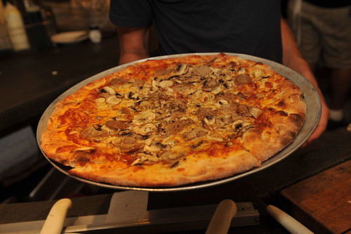 005 BOM 2012 Flat Bread- Local Pizza Sean M. Hower(c)