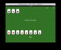 Screen Shot 2012-07-27 at 11.24.38