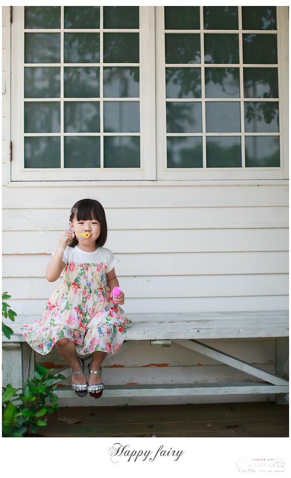 妍棠、茜沂 兒童寫真_0005