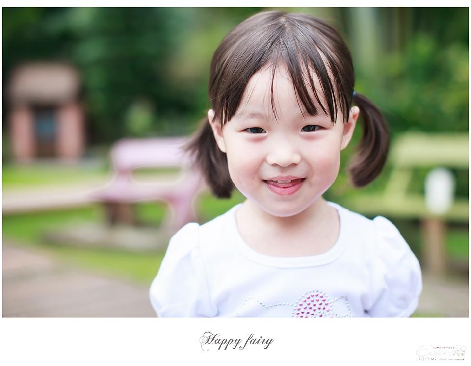 妍棠、茜沂 兒童寫真_0031