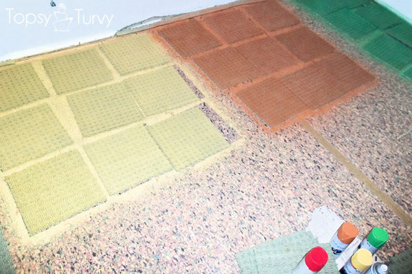 full-size-yard-candyland-game-painting-carpet