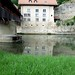 Fribourg - Nature, Historical Town and RX100 6