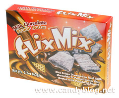 Flix Candy Flix Mix