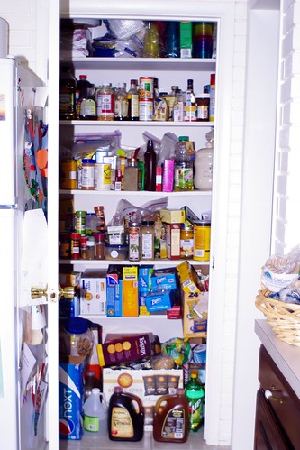 20120700pantry_before