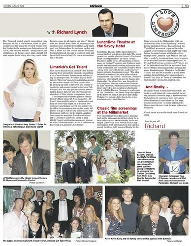 ILCT-24-07-12-053-ILCT jpeg page 2