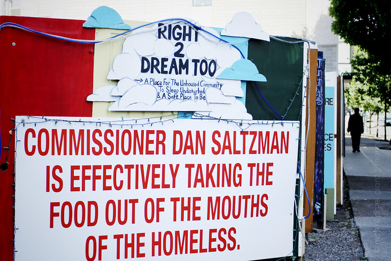 right 2 dream too - 7