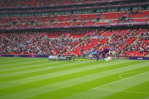 Wembley-004