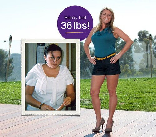 Lose weight fast guys picture 1