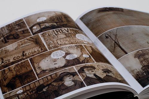 Libros viaje Argentina: Dear Patagonia