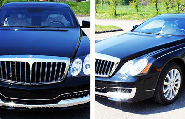 rick-ross-purchases-a-maybach-57s-coupe-HHS1987-2012-2