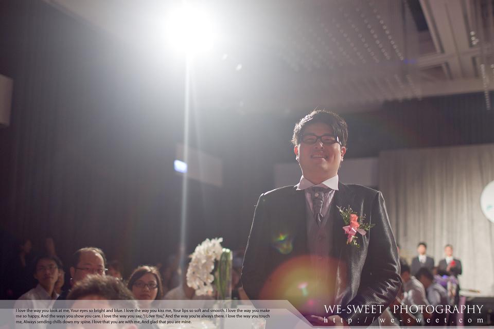 [婚禮記錄] 名震&乃霖 @WHotel-037.jpg