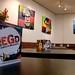 #9luikExpo.EGD Filmhuis De Keizer Deventer